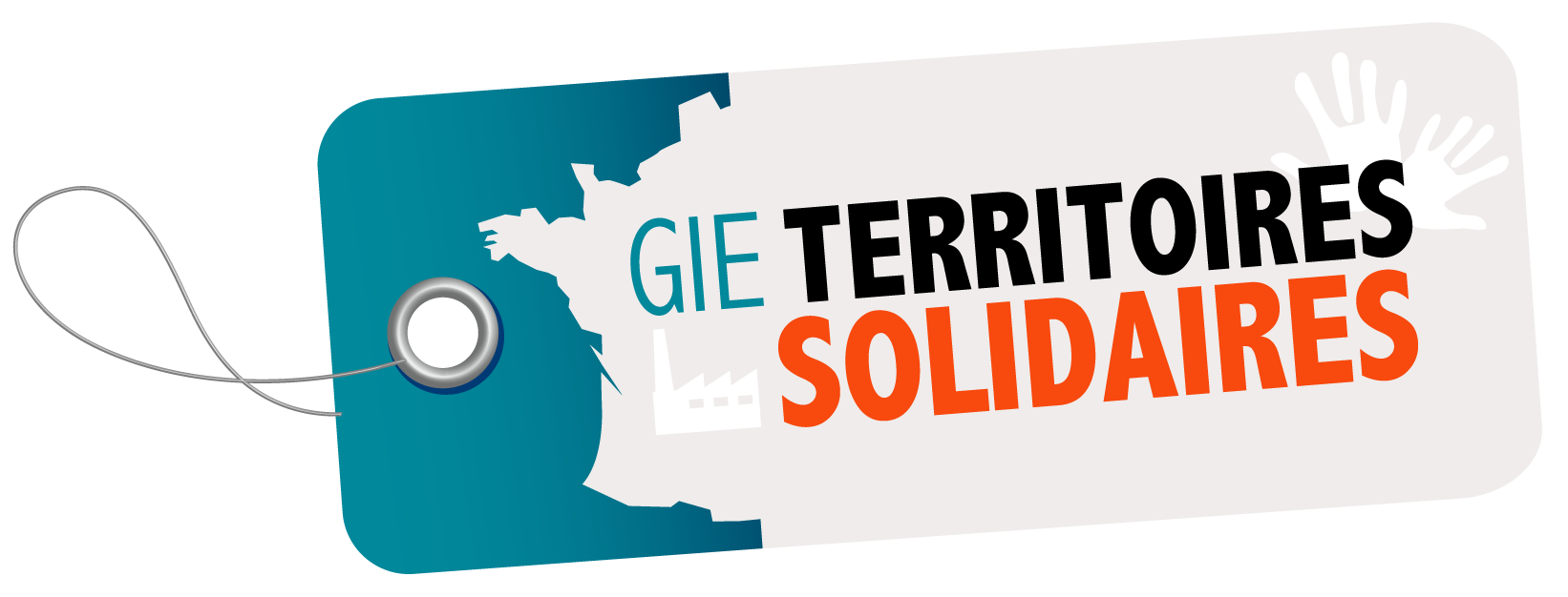 GIE Territoires Solidaires